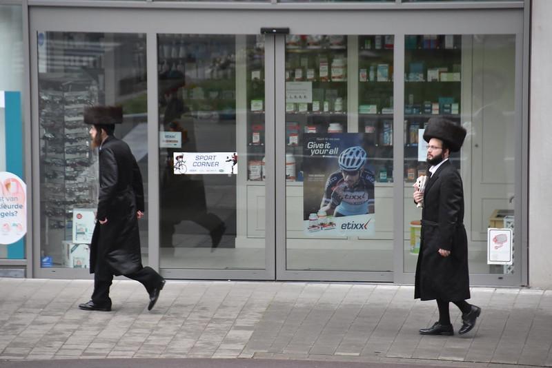 Israël interdit le commerce de fourrure animale pour la mode (à quelques exceptions)