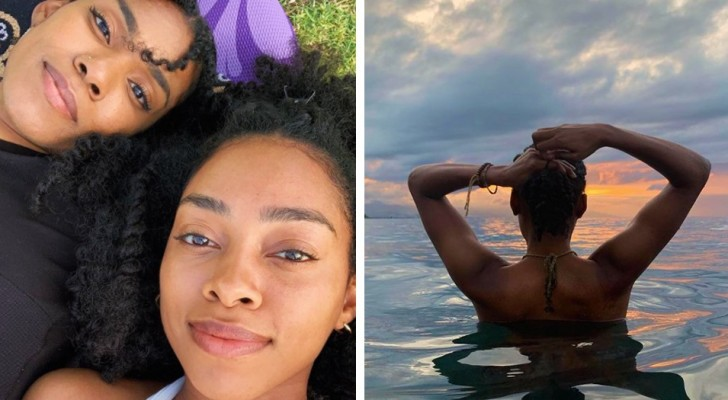 Une influenceuse américaine qualifie Bali de 'paradis LGBT bon marché' : elle est expulsée du pays