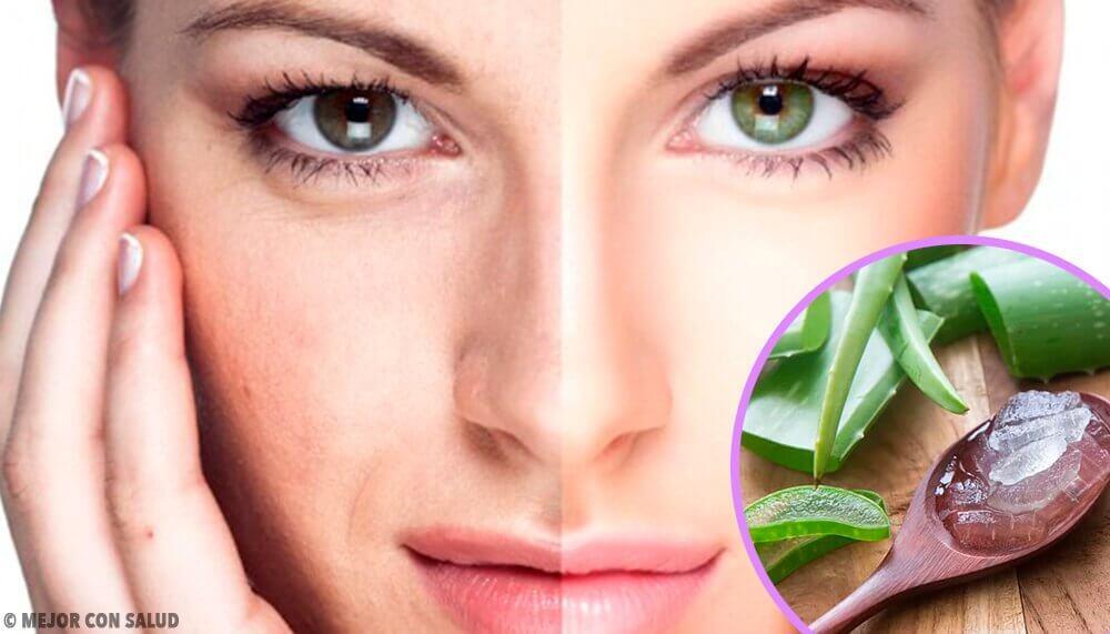 4 masques faciles à préparer pour traiter les rides – Améliore ta Santé