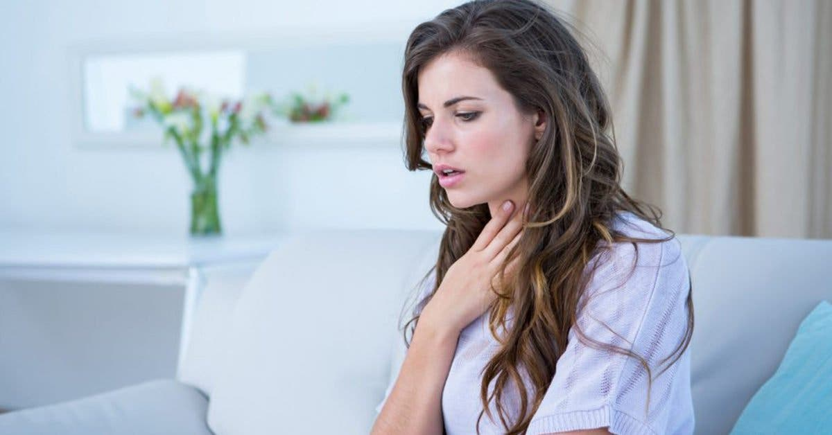 Quelles sont les causes de l'hyperventilation ?