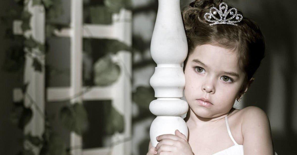 Une femme interdit à son futur mari d'inviter sa fille de 3 ans à leur mariage car « ce n'est pas son enfant »