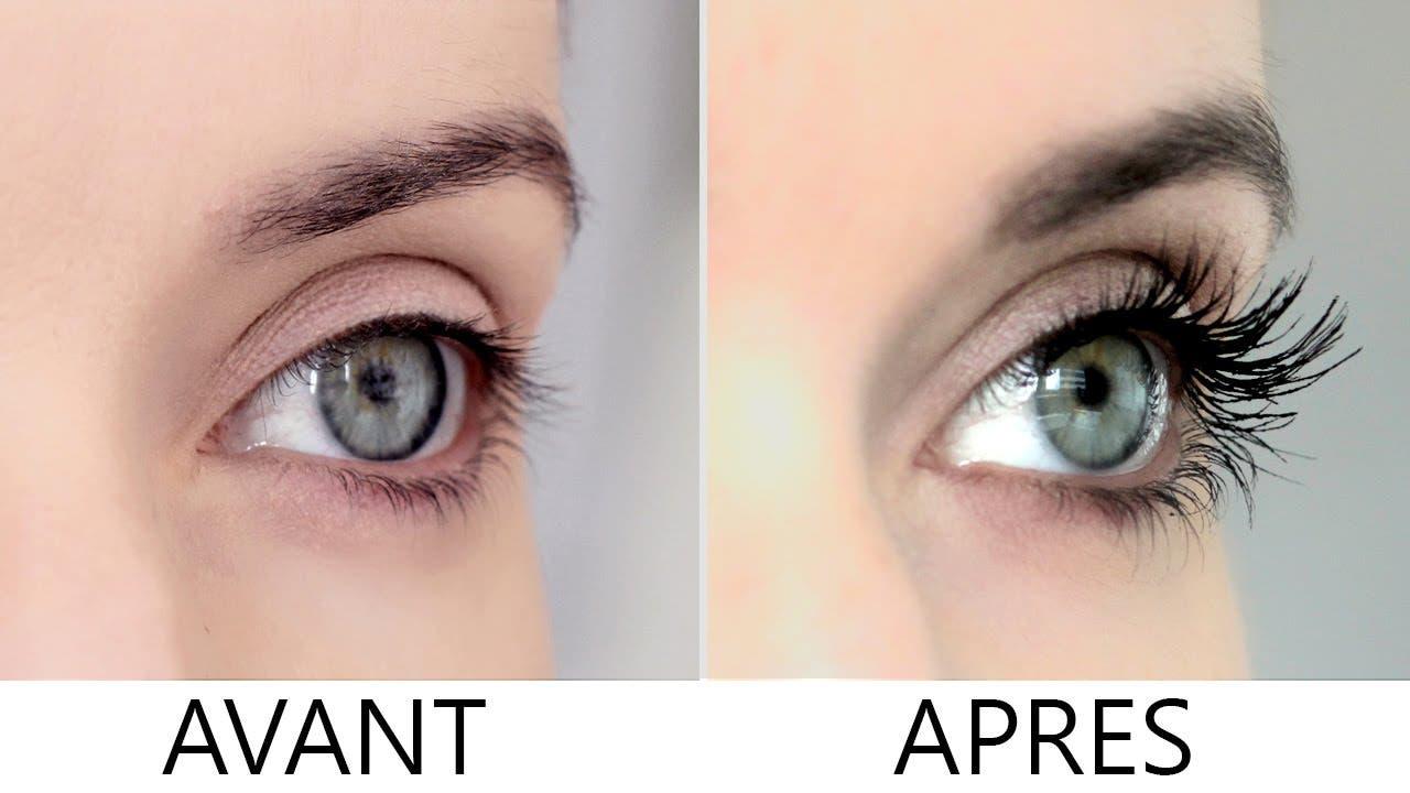 Huile de ricin pour les sourcils : comment l'utiliser pour les épaissir
