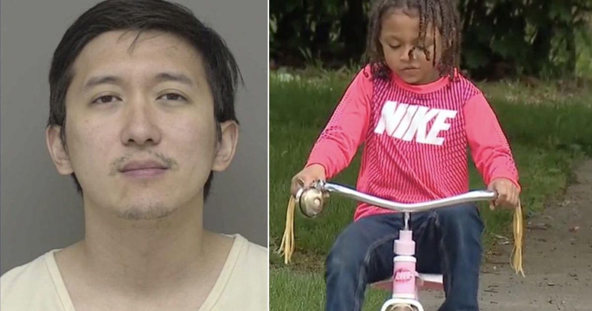 Un homme tire sur son petit voisin de 6 ans
