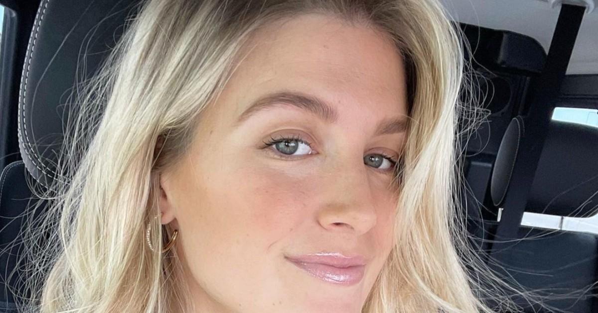 Eugenie Bouchard brise le silence concernant les moments difficiles de sa carrière