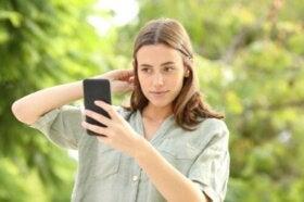 La fin de l'adolescence : tout ce qu'il faut savoir