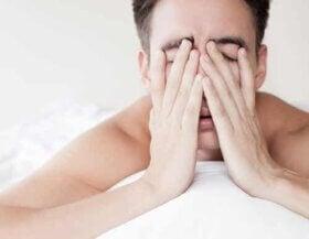 Un mauvais repos aggrave l'asthme